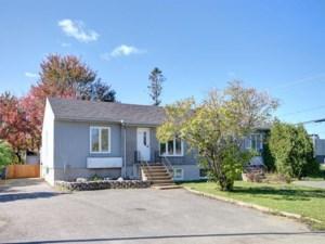 24869245 - Duplex for sale