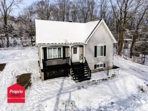 19145168 - Duplex for sale