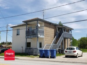 19273328 - Triplex for sale