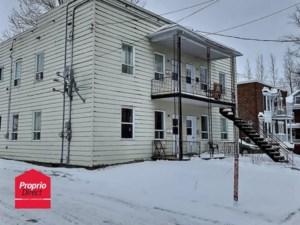 13006153 - Quadruplex for sale