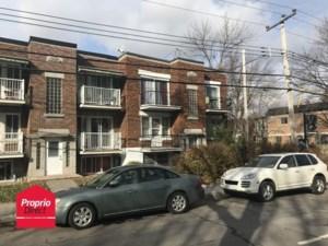 17065355 - Quadruplex for sale