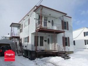19425403 - Duplex for sale
