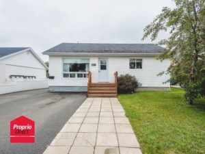 19538920 - Duplex for sale