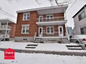 17032558 - Duplex for sale