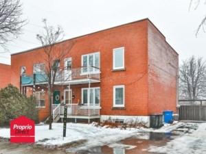 20208014 - Duplex for sale