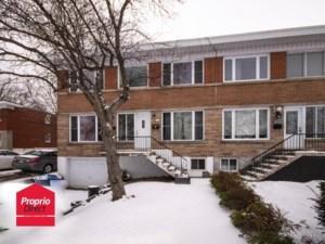 12648617 - Duplex for sale
