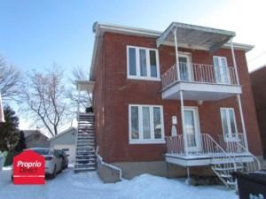 20578042 - Duplex for sale