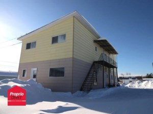 21848847 - Quadruplex for sale