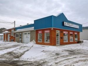 18263779 - Duplex for sale