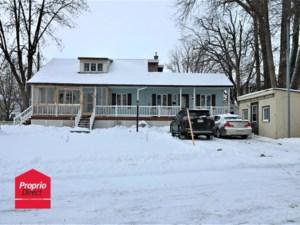 17044158 - Duplex for sale