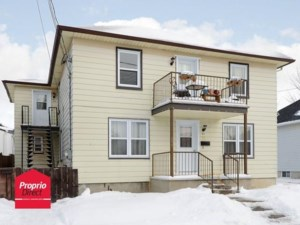 28185179 - Duplex for sale