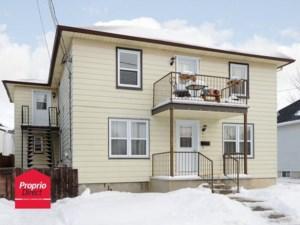 28185179 - Duplex for sale