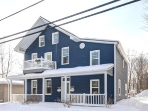 10455296 - Duplex for sale