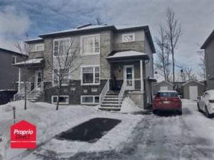 14002802 - Duplex for sale