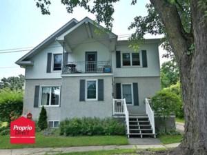 10644563 - Duplex for sale