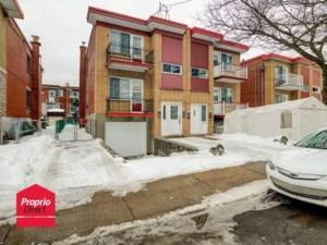 16070435 - Duplex for sale