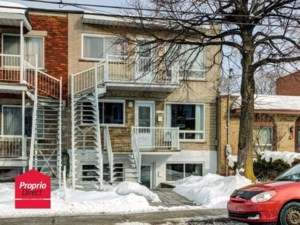 12285870 - Triplex for sale