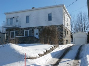 21939002 - Duplex for sale