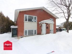 25129432 - Duplex for sale