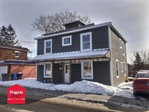 9008761 - Duplex for sale
