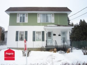 24595349 - Duplex for sale