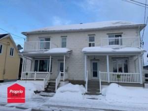 27810895 - Duplex for sale