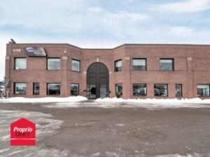 28274159 - Industrial condo for sale