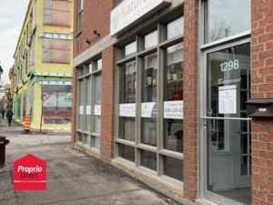 17350864 - Commercial condo for sale
