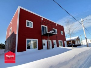 11914998 - Quadruplex for sale