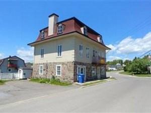 10775438 - Duplex for sale