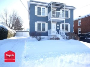 21899309 - Duplex for sale