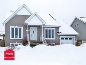 9578710 - Duplex for sale