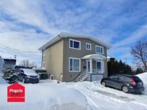 12406979 - Duplex for sale