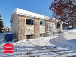 27796349 - Duplex for sale