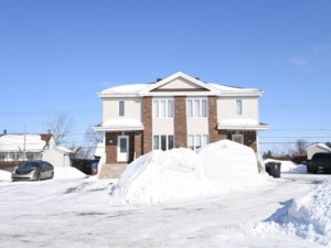 24471287 - Duplex for sale