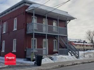 27458130 - Duplex for sale