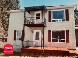 12544327 - Duplex for sale