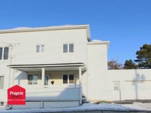 27743659 - Duplex for sale