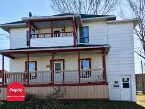 21018207 - Duplex for sale