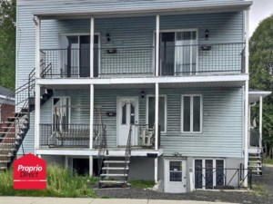 28479437 - Quadruplex for sale