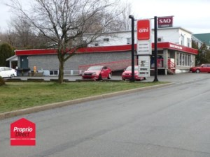 20814385 - Commercial building/Office for sale