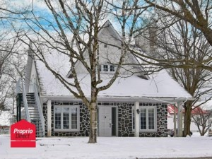 25367612 - Duplex for sale