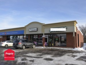 20246727 - Business sale for sale