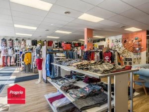 26125422 - Business sale for sale