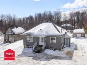 20976276 - Duplex for sale
