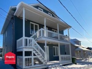 13596986 - Duplex for sale