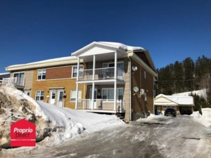 27408568 - Duplex for sale