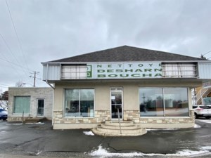 20202312 - Commercial building/Office for sale