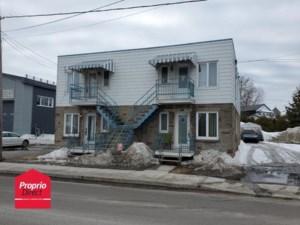 9349048 - Quadruplex for sale