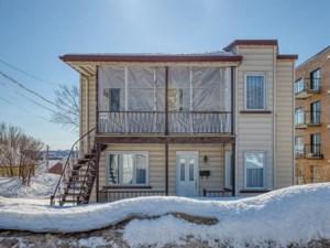 20835361 - Duplex for sale